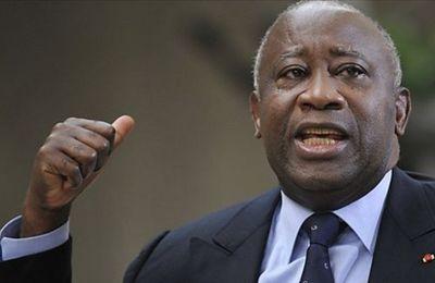 Côte-d'Ivoire : Initiative des 4 présidents africains pour la « libération » de Gbagbo, une pierre dans le jardin de Bensouda (Connection ivoirienne)