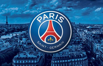 Evasion fiscale : un document implique le Paris Saint-Germain (Mediapart)