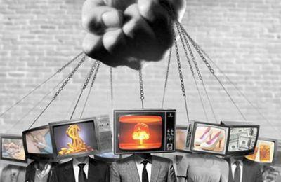 Ces milliardaires qui règnent sur les médias (Ojim)