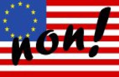 Tafta: la Commission épinglée faute de «débat démocratique» (Mediapart)