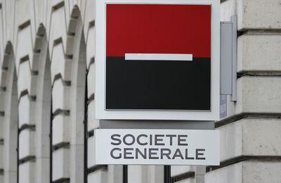 Quand la Libye règle ses comptes avec la Société Générale et Goldman Sachs (Mondafrique)
