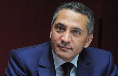 Rien ne va plus entre Rabat et la Banque Mondiale (Mondafrique)