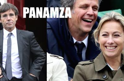 Pujadas éjecté : la victoire du Crif (Panamza)