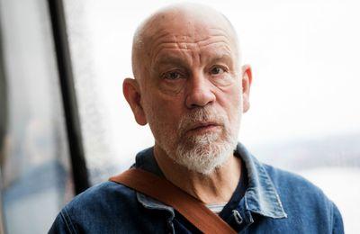 """Malkovich : Le Monde condamné en appel pour diffamation. Le comédien """"jeté en pature"""" dans l'affaire Swissleaks (Arrêt sur images)"""