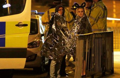 La police dit que le kamikaze de Manchester était finalement un « loup solitaire » (WSWS)