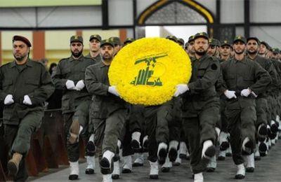 Washington: attaque contre le Hezbollah (Nena News)