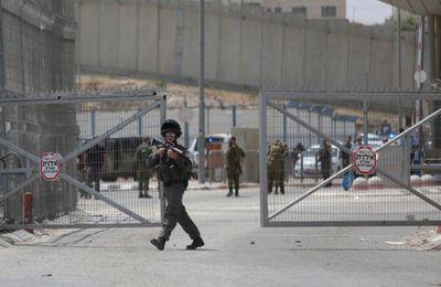 Le Royaume Uni devrait interdire les importations émanant des colonies israéliennes illégales (Amnesty international)