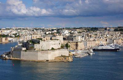 Malta files. Scandale après scandale, l'Europe reste aveugle aux paradis fiscaux (Mediapart)