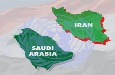Le porte-parole des forces armées iraniennes a déclaré à Press TV que les attentats de Téhéran avaient été commandités par l'Arabie saoudite et les États-Unis