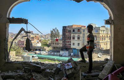 La barre des 200.000 cas de choléra bientôt franchie au Yémen (Reuters)