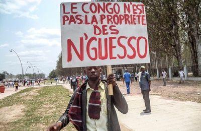 Sassou NGuesso aborde les législatives en bon père de famille (LdC)