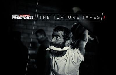"""La torture étatsunienne, le coup saoudien et les crimes de l'EI - """"Par, avec et à travers des alliés"""" (Moon of Alabama)"""