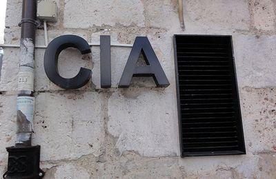 Wikileaks révèle un logiciel malveillant de la CIA qui pirate et utilise des ordinateurs Linux (Hackernews)