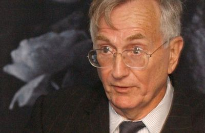 How Do We Know that What Hersh Was Told Was True ? (AHT)