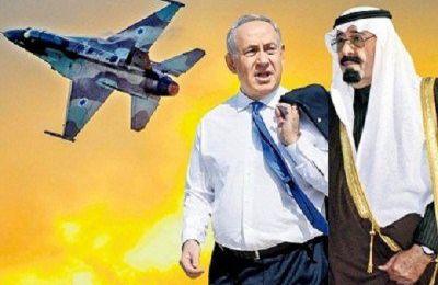 Le général Moshe Yaalon admet : «Israël soutient le régime des Al-Saoud» (Algérie Patriotique)