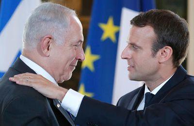 Le Premier ministre israélien Netanyahu s'oppose au cessez-le-feu négocié par les Etats-Unis et la Russie (Washington Examiner)
