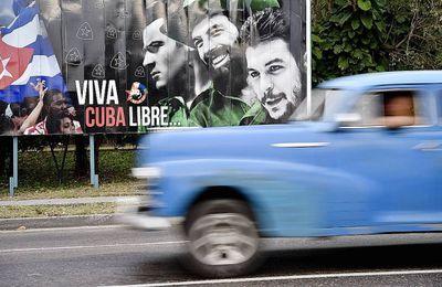 Cuba et le retour migratoire (Mondialisation.ca)