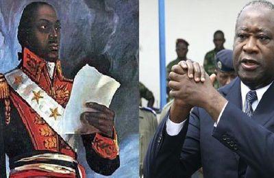 Côte d'Ivoire : Laurent Gbagbo joue les médiateurs depuis sa prison (JAI)