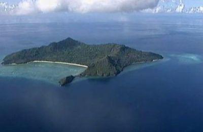 A Mayotte, une députée PS fait l'objet d'une enquête (Mediapart)