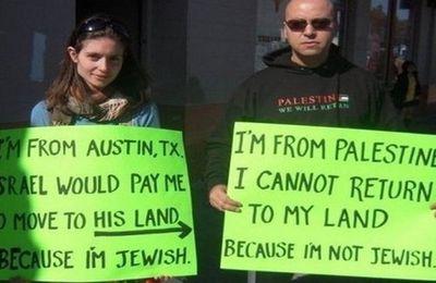Les Israéliens deux fois plus nombreux à quitter le pays qu'à y revenir : 16700 départs, 8500 retours (Haaretz)