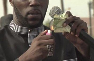 Sénégal: Par-delà l'arrestation de Kémi Séba, les revers de la pièce de théâtre autour du CFA (Dakaractu)