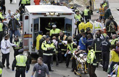 Les attaques terroristes reçoivent cinq fois plus de couverture médiatique si le coupable est musulman, d'après une étude (The Independent)