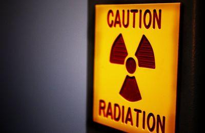 Washington se prépare à une guerre nucléaire en Europe (WSWS)