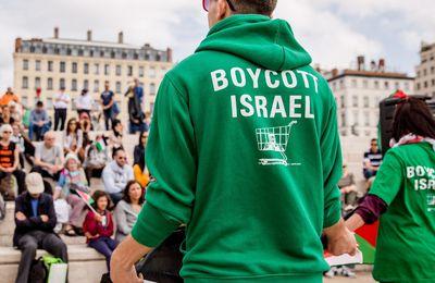 En Europe, les lois contre l'incitation à la haine sont souvent utilisées pour réprimer et punir les points de vue de gauche (The Intercept)