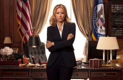 « Madam Secretary », la série qui fantasme un coup d'État et le chaos en Algérie (Middle East Eye)