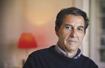 Emmanuel Todd : « La crétinisation des mieux éduqués est extraordinaire » (Libération)