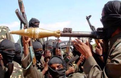La Turquie soutient-elle Boko Haram ? (Decryptnewsonline)