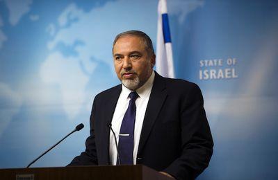 """Le ministre de la Défense israélien se plaint """"qu'Assad est en train de gagner"""" en Syrie (Southfront)"""