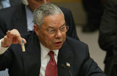 Échos de la fraude irakienne sur les Armes de Destruction Massives (ADM) en Syrie (Consortium News)
