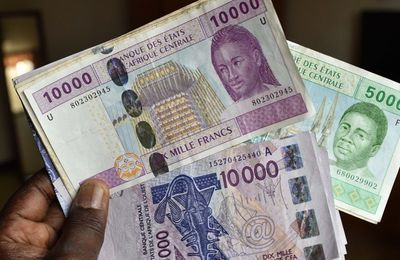 Guy Marius Sagna* : « La lutte contre le franc CFA est également l'occasion de réfléchir à la transformation démocratique de nos Etats »