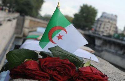 Il y a 56 ans, les médias et le massacre du 17 octobre 1961 (Acrimed)