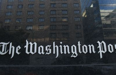 Comment le Washington Post nous trompe sur la guerre en Syrie (Moon of Alabama)