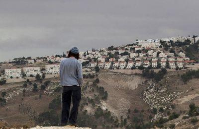 Ashrawi : Les activités de colonisation israéliennes en Cisjordanie relèvent du crime de guerre (Maannews)