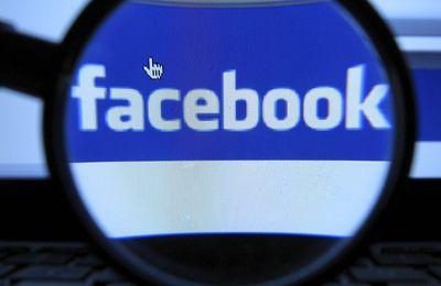 Téléphone portable: Facebook écouterait vos conversations privées (Sputniknews)