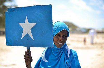 Somalie : la tumultueuse histoire d'un pays presque effacé des radars médiatiques (Bastamag)