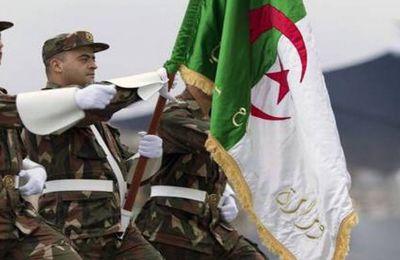 Les Etats-Unis veulent transformer l'Algérie en « Pakistan » de l'Afrique du Nord (Maghreb Intelligence)