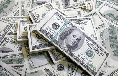Trois milliardaires sont plus riches que la moitié de la population américaine (WSWS)