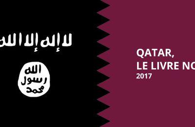 Qatar, Le Livre Noir 2/4. Les Frères Musulmans, un mauvais choix sur un mauvais pari (Madaniya)