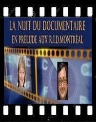 La nuit du documentaire (5 documentaires)