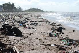 Selon un rapport de la Banque Mondiale : la pollution atmosphérique coûte 225 milliards de dollars à l'économie mondiale