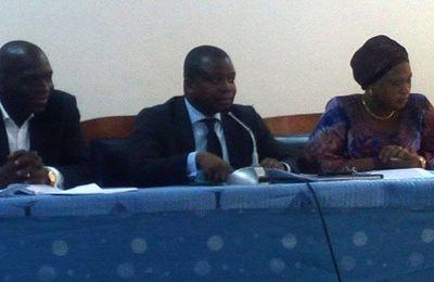 Developpement durable : Quel profil pour la RSE au Bénin ?