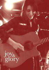 Concert Folk Rock