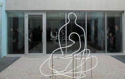 Investir dans l'Art ou les technologies ?