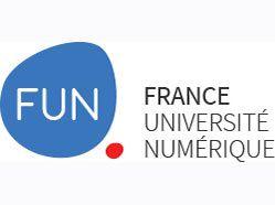 Enseigner en anglais pour développer la francophonie