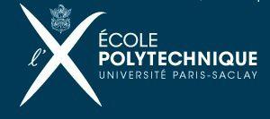 Le classement de Polytechnique et les projets Attali et IMT