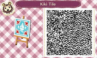 Satsuki dress for Carrelage kitsch animal crossing new leaf